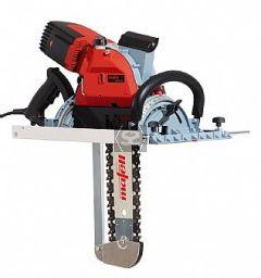 Mafell ZSX EC 400HM Carpenter's Chain Saw