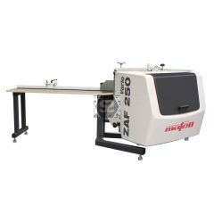 Mafell ZAF 250 Vario Single End Tenoner