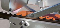 Norwood BladeMate PRO Blade Sharpener