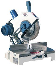 OMGA T50 350mm Mitre Saw