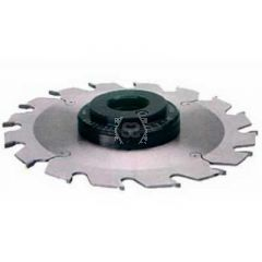 OMAS TCT Wobble Saw d=50 D=250 Z=20 V= B=3.5-20 HW
