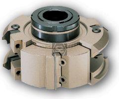 OMAS 424C Adjustable Radius Tool R=6.0 d=50