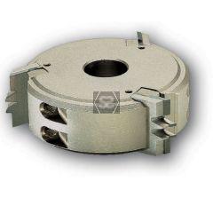 OMAS Glue Joint Block d=40 D=140 Z=3 V= B=40 MEC