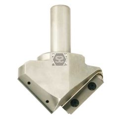 OMAS Art 626e Chamfer Router Cutter for CNC Router