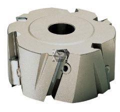 OMAS K419B Shear Cut Edge Planing Block D=125 d=40
