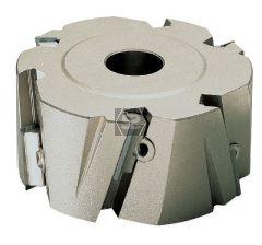OMAS K419B Shear Cut Edge Planing Block D=180 d=40