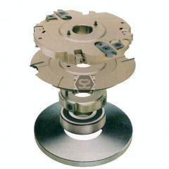 OMAS K426-1 Multi Profile Cabinet Door Set d=31.75