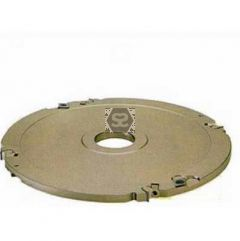 OMAS K432 Tenon Disc D=290 Z=4 V=4 B=18 d=30