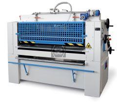 Osama S4RP 4 Roll glue spreader 1600