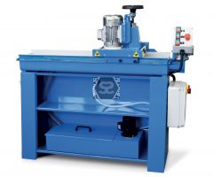 Osama AFC 650mm Straight Knife Grinder