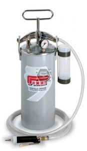 Pizzi 9001 Pressurised Glue Applicator for PVA