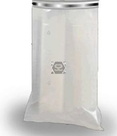 Dust Extraction Bags 30x54 pack 25