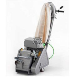 Pallmann Viper Belt Sander for Floors