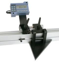 Prostop Digital Stop System 1200mm System