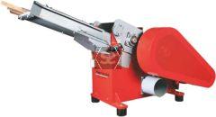 Reinbold RLZ400 Strip Shredder / Grinder 18.5 kw