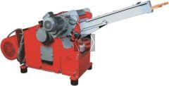 Reinbold RLZ600 Strip Shredder / Grinder 22 kw