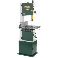 "Record Power Sabre 350 14"" Bandsaw"