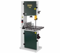 "Record Power Sabre 450 18"" Bandsaw"