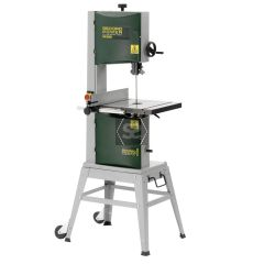 "Record Power BS300e 12""  Economy Bandsaw"