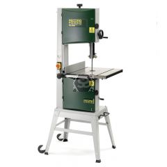 "Record Power 14"" Bandsaw"