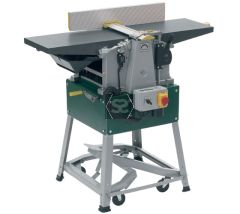 "Record Power PT260 10""x6"" Planer Thicknesser"