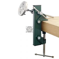 Record RPCV130 Carvers Vice