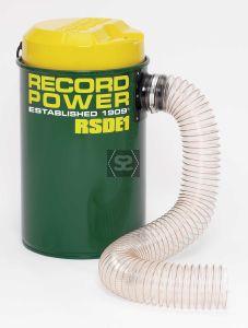 Record Dust Extractor