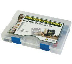 Record WG250 Maintenance Kit For Wg250
