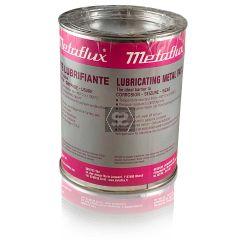 Metaflux Gleitmetal Grease Sachet 70-85 8g