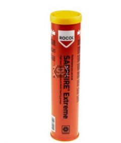 Rocol Sapphire Extreme 2 High Temp Grease