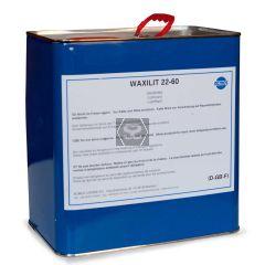Waxilit Lubricant for Martin & Felder Planer 5 kg