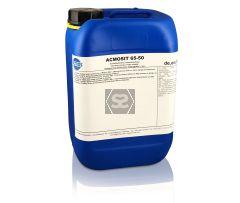 ACMOS 65-50 Grinding Coolant Weinig 5kg