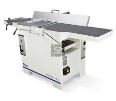Minimax FS41 E Planer Thicknesser 1ph KK00014127