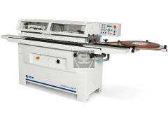Minimax ME25 Edgebander KK00011220