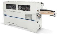 Minimax ME35T Edgebander KK00011231