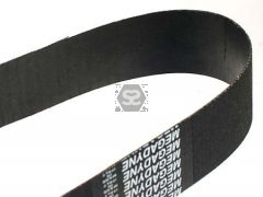 SCM Flat Drive Belt 35 880 TIPO 150