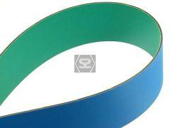 SCM Flat Belt 3100X50 HABASIT