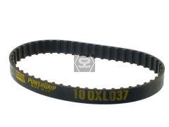 SCM CINGHIA DENTATA 100 XL 037