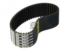 SCM Toothed Belt 480 GT3 8MGT 50 POWERGRIP