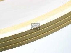 SCM Top Pressure Drive Belt C 487 SV.12370
