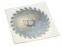 SCM 0390752149D Cyflex Blade 3.2mm