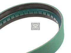 SCM Flat Drive Belt 35X1195 ANEL.CHIUSO
