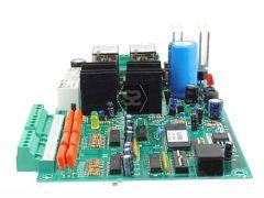 SCM CMR07-2 Controller Card