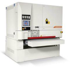 DMC System Eurosand 1350 Wide Belt Sander
