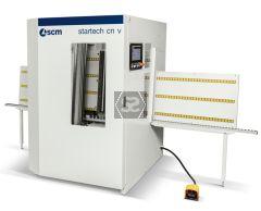 SCM Startech CN V CNC Drilling Centre KK00008112
