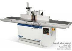 SCM TF130e Class Spindle Moulder