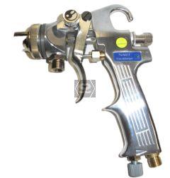 Krautzberger Perfekt4 Pressure Spray Gun