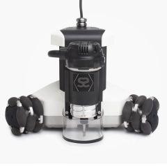 Goliath Portable Robotic CNC Router