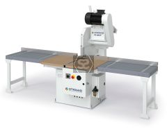 Stromab PS600 Auto Pendulum Crosscut & Mitre Saw