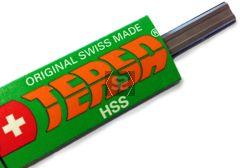 TERSA Planer Blade HSS 130 mm long